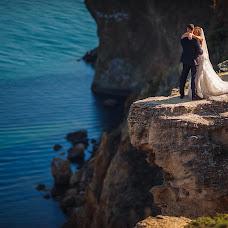 Wedding photographer Aleskey Latysh (AlexeyLatysh). Photo of 12.07.2018