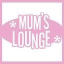 <Mum's Lounge Magazine For Mums>