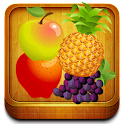 GO Fruit Challenge icon