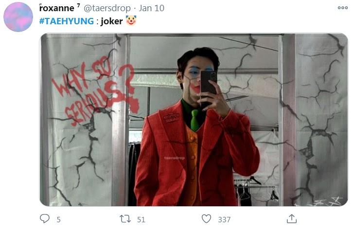 joke1
