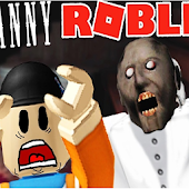 Tải Scary Granny Video miễn phí