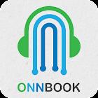 [FREE]Smart Point Reading icon