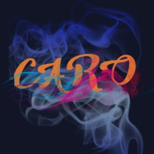 Cover Art for song CARO_Naijapals