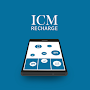 ICM Recharge APK icon