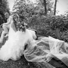 Wedding photographer Eduard Sychev (DedEd). Photo of 20.01.2013