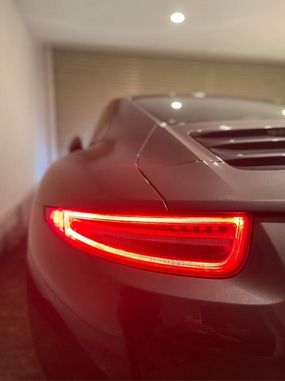 の福岡,ポルシェ,911 Carrera S,911,911の日に関するカスタム&メンテナンスの投稿画像1枚目