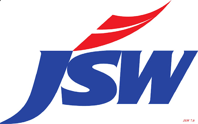 Xpress Sign-On Extension(JSW-XSO 7.0)