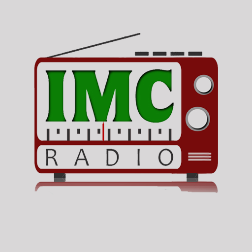 Pc for imc download app