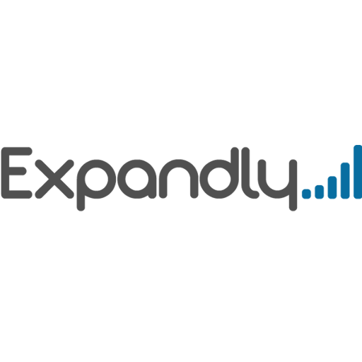 Expandly file APK for Gaming PC/PS3/PS4 Smart TV