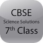 CBSE Science Solutions Class 7