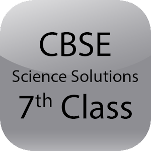 Cbse science solutions class 7 android apps on google play cbse science solutions class 7 fandeluxe Image collections