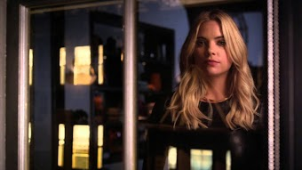 Homecoming: The PLL'S Return