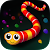 Crawl Worms -  Slither Snake IO Venom Attack Game file APK for Gaming PC/PS3/PS4 Smart TV