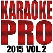 Drag Me Down (Originally Performed by One Direction) (Instrumental)