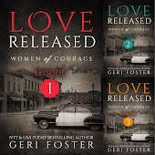 Love Released: Women of Courage