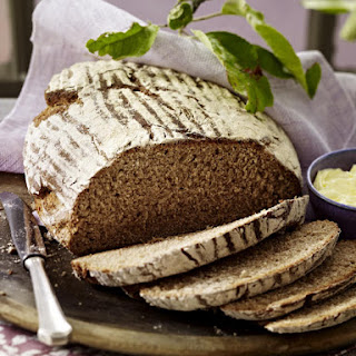 Beer Bread With Yeast Recipes.