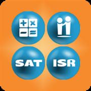Calculadora ISR SIISA - Lite