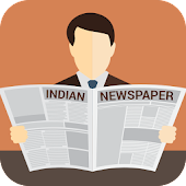 Indian In News
