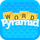 Word Pyramids - Word Puzzles