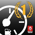 Optifuel Challenge EcoConduite icon