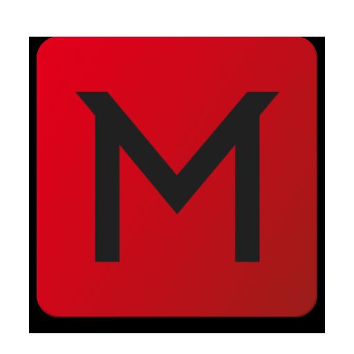Baixar Mega Mp3 Downloader - Download mp3 from yt faster para Android