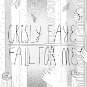 Fall for Me (Once More)