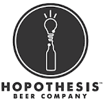 Logo of Hopothesis Darwin's Bird