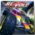 RE-VOLT Classic 3D (Premium) v1.2.7 (Unlocked)