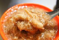 萬華大腸麵線