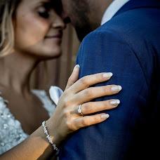 Fotógrafo de casamento Nuno Vasconcelos (Nmmv1991). Foto de 25.01.2018