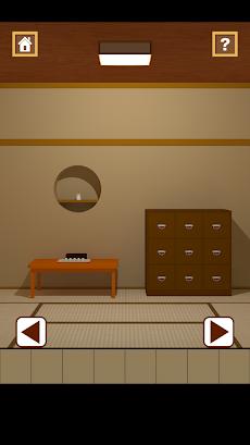 脱出ゲーム 和室のおすすめ画像2