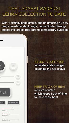 Lehra Studio Sarangi screenshot 3