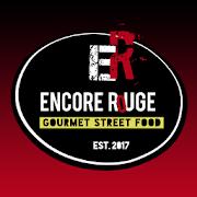 Encore Rouge Gourmet Street Food