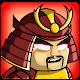 Samurai Shadow (game)