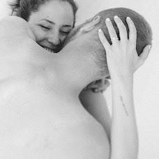 Düğün fotoğrafçısı Zhenya Sladkov (JenS). 13.05.2015 fotoları