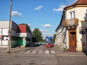 Photo: w Nieszawie