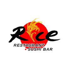 Rice Restaurant and Sushi Bar Download on Windows