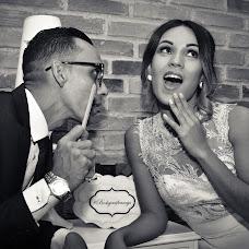 Wedding photographer Fabio Ciampaglia (fabiomantiz). Photo of 23.05.2017