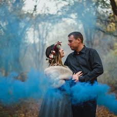 Esküvői fotós Zoltan Czap (lifeography). Készítés ideje: 28.11.2017
