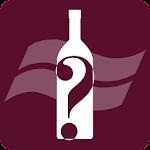 My Wine Test