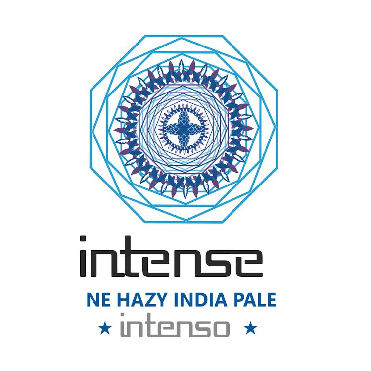 Logo of Attitude Intense