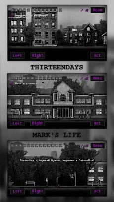 MARK'S LIFEのおすすめ画像3