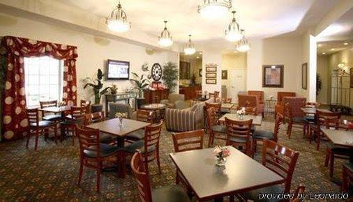 GrandStay Residential Suites Hotel La Crosse