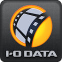 DVDMireru icon
