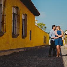 Wedding photographer Juan Salazar (bodasjuansalazar). Photo of 18.03.2019