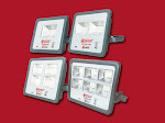 LED Flood Light Manufacturers in India