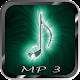 Download Cinta Luar Biasa - Andmesh Kamaleng Mp3 For PC Windows and Mac