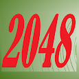 2048 Puzzle for Kids icon