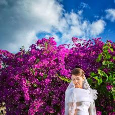 Wedding photographer Elisabetta Fanella (fanella). Photo of 06.06.2015