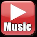 Free Music Tube APK